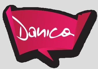 Danica Design